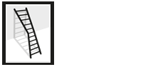 Escala Escape Room